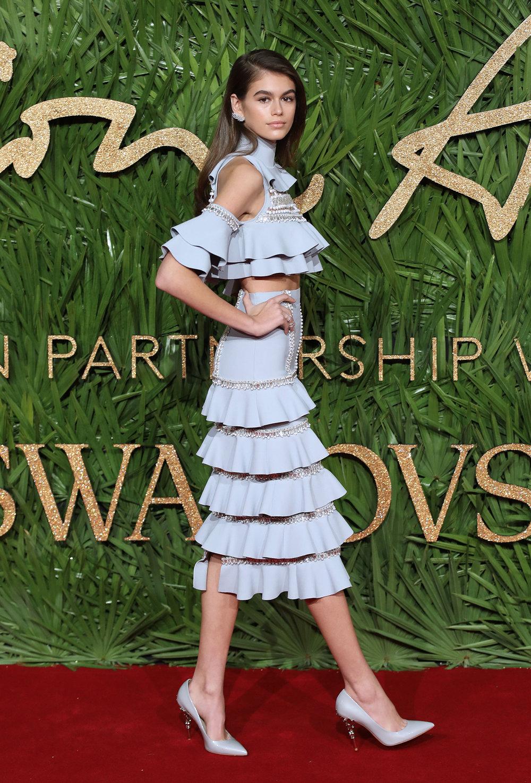 PHT_B5327_fashion_awards_15829.JPG