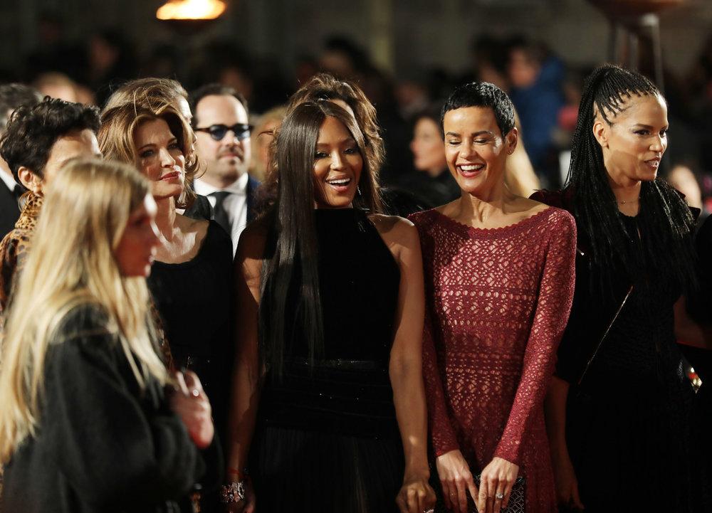 PHT_B5327_fashion_awards_15921.JPG