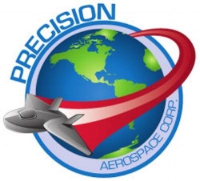 PAC Logo_1000x907 (Transparent background)-01.jpg