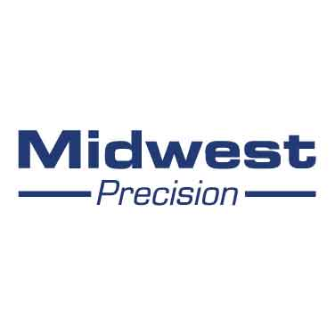 midwest-precision-logo_square-01.jpg