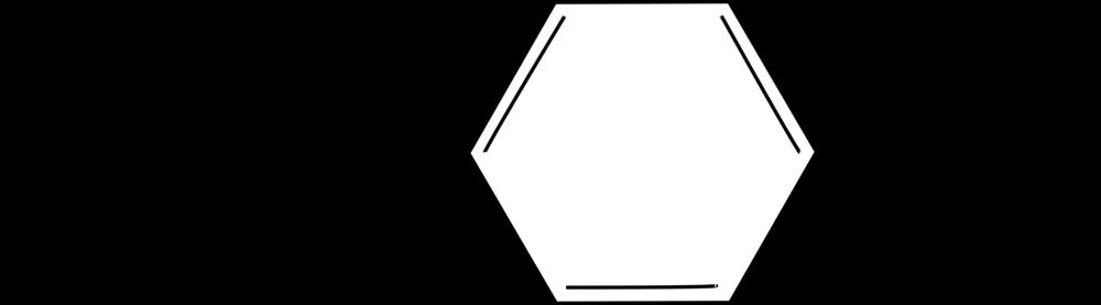 Molecule of anethole