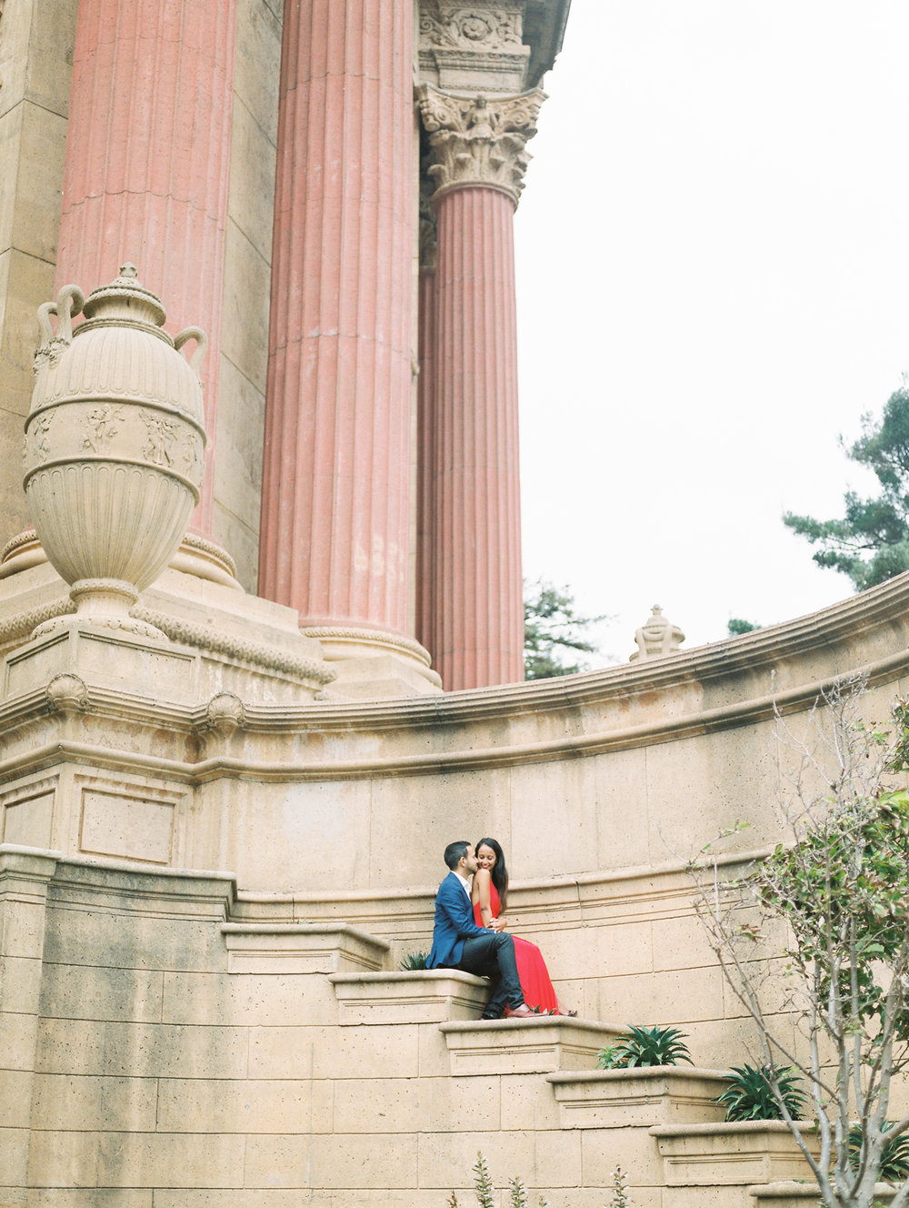 Sitara+KushEnaged-SanFrancisco-IvoryBlushPhotography135.jpg