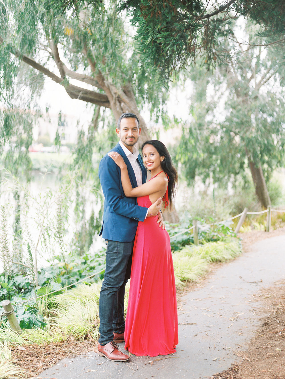 Sitara+KushEnaged-SanFrancisco-IvoryBlushPhotography117.jpg