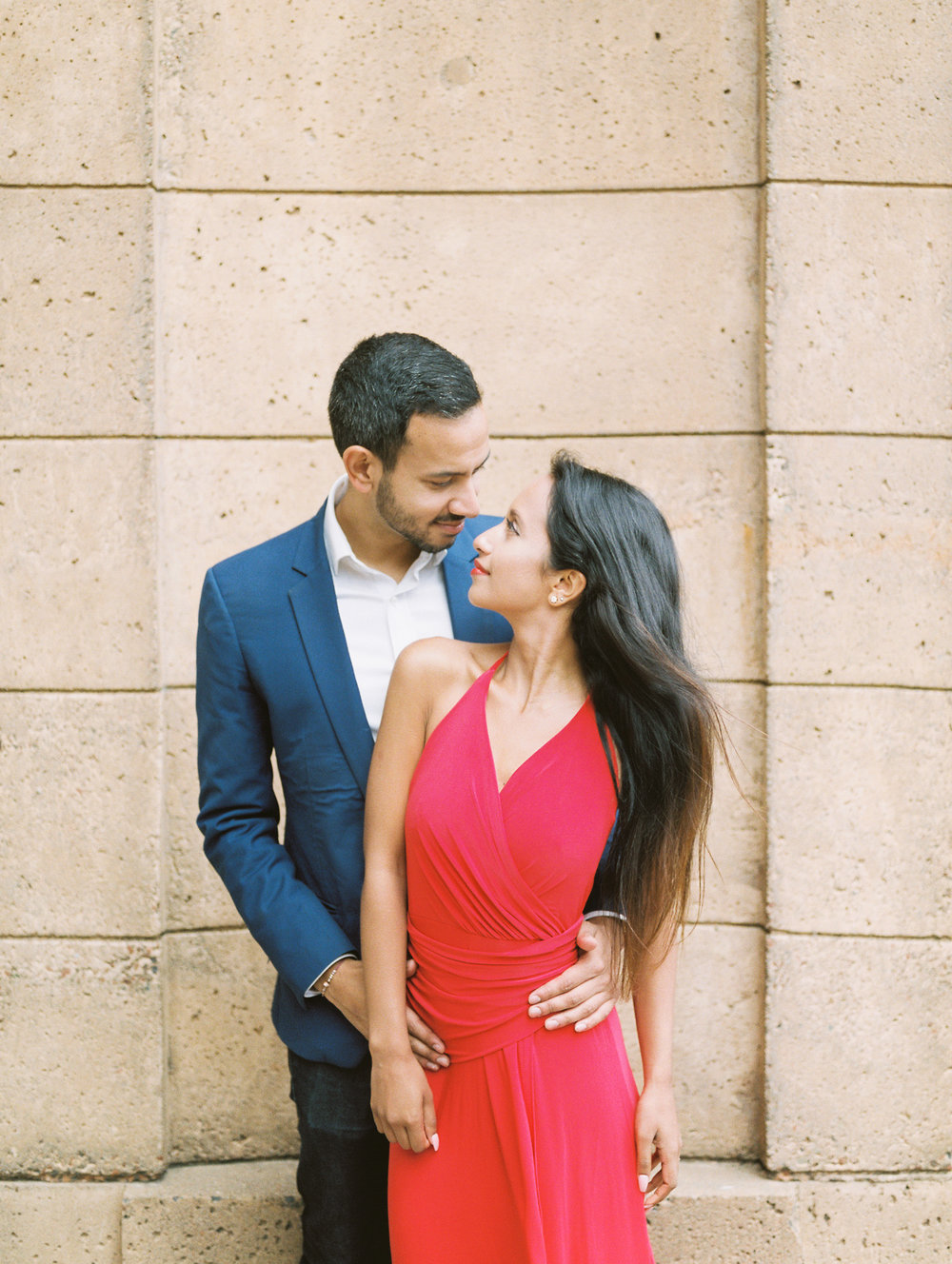 Sitara+KushEnaged-SanFrancisco-IvoryBlushPhotography122.jpg
