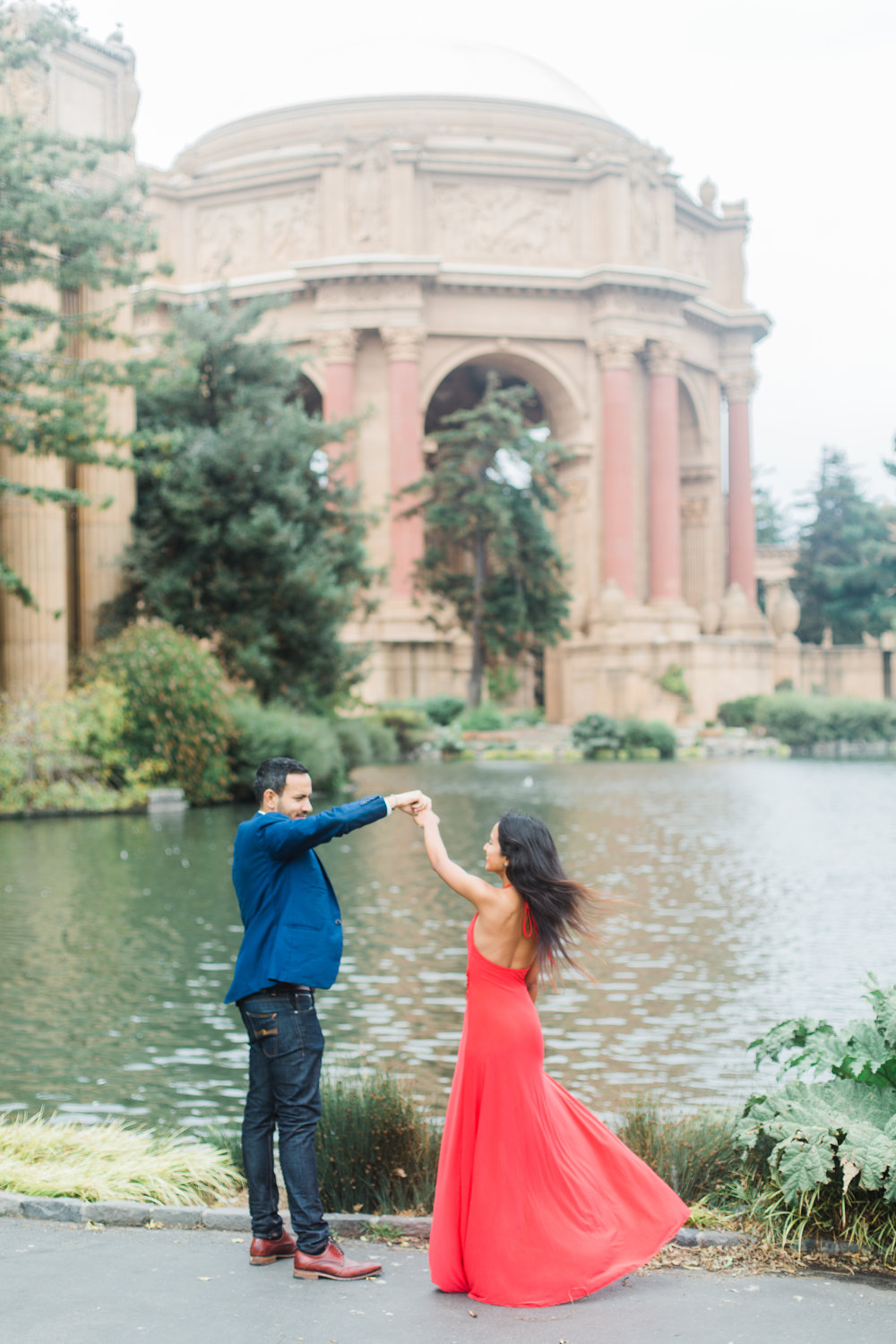 Sitara+KushEnaged-SanFrancisco-IvoryBlushPhotography103.jpg