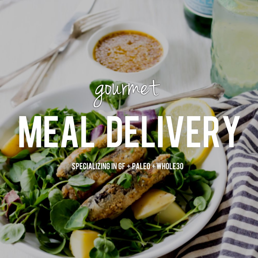 Exclusive discount meal delivery service wayfit nashville friends i am so excited to share an exclusive discount code to the best meal delivery service in town a client of mine recently let me in on forumfinder Images