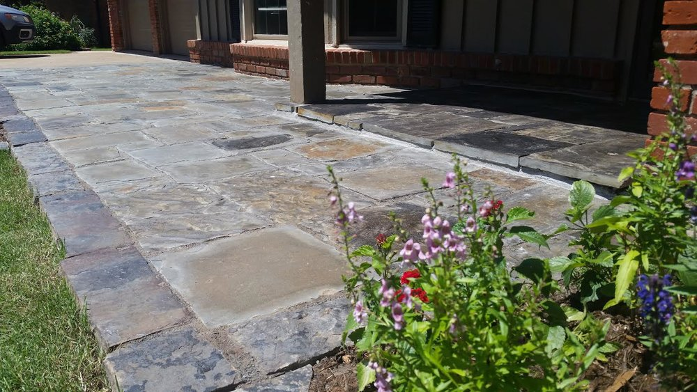 squares and recs patio detail.jpg