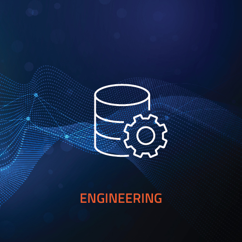 Mareana Careers page graphics_engineering main.jpg
