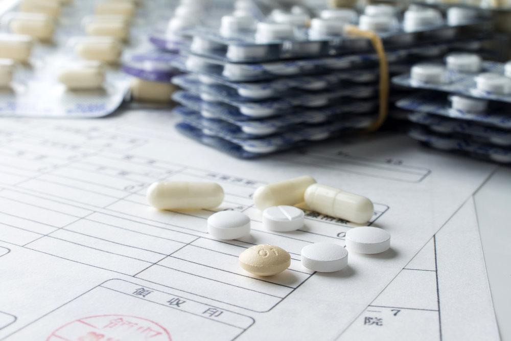 pharma batch.jpeg