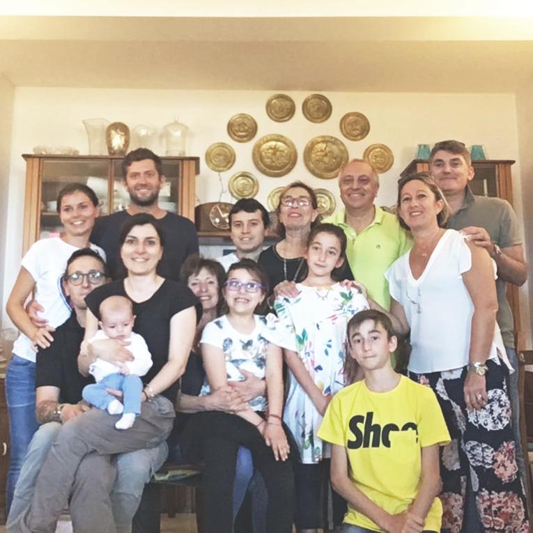 Famiglia_2 copy.jpg