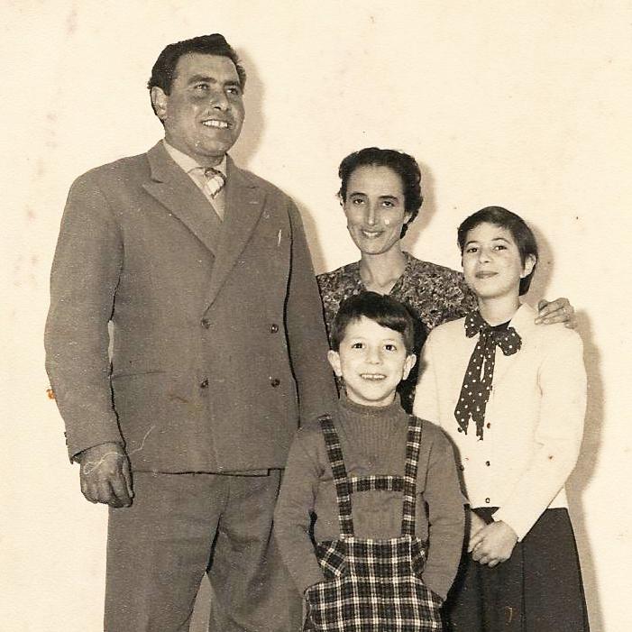 Famiglia_1.jpg