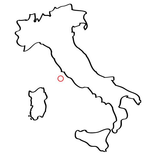 italy map_dot.jpg