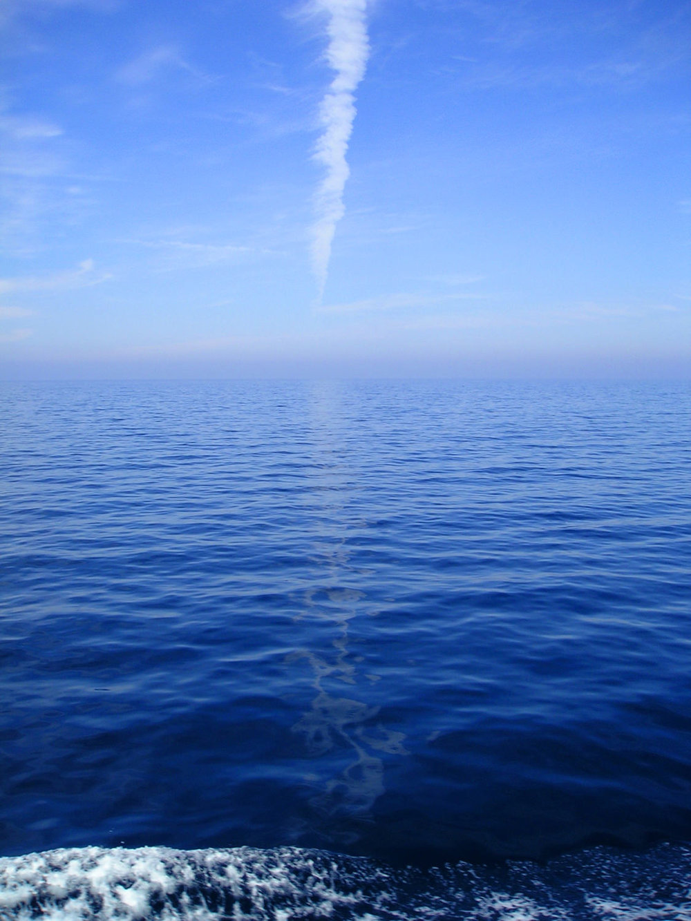 cloud_low.jpg