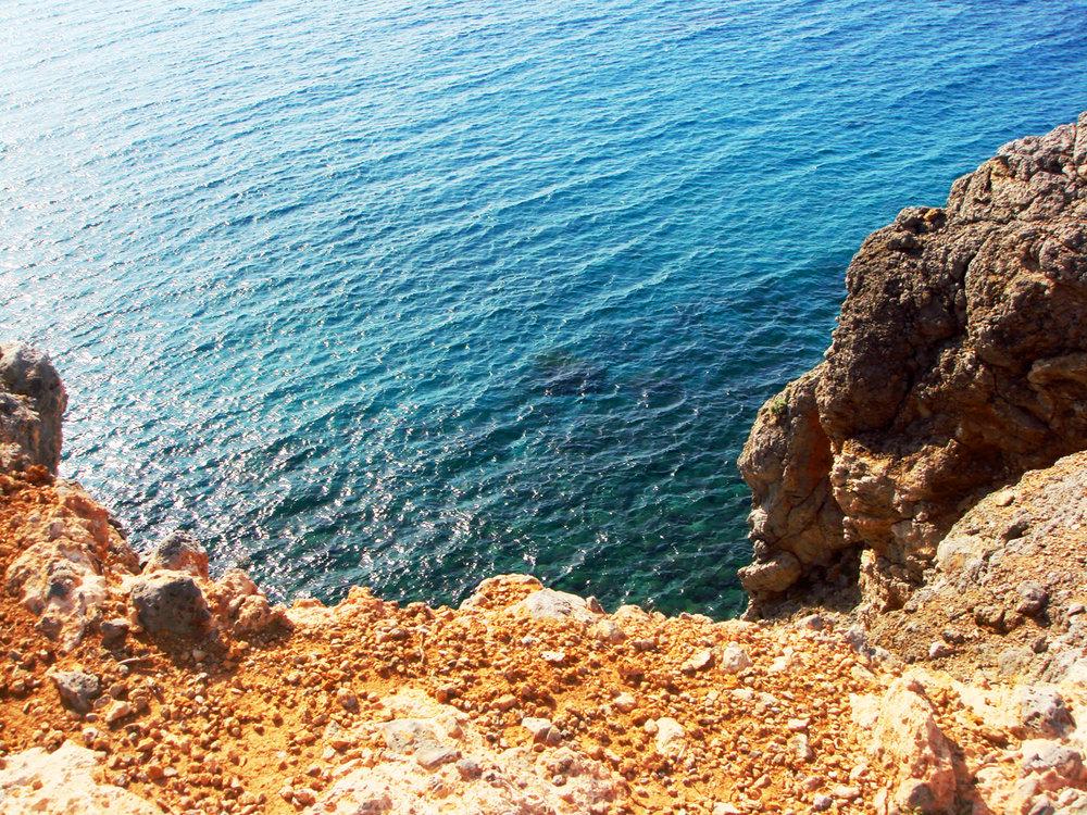 cliff_low.jpg