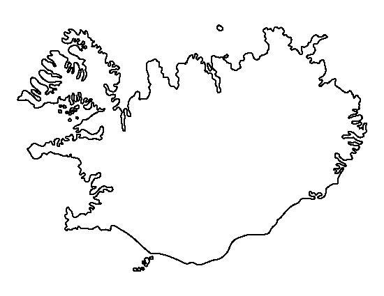 174d84e18114b9eb232811639840c699--iceland-scrapbook-travel-scrapbook.jpg