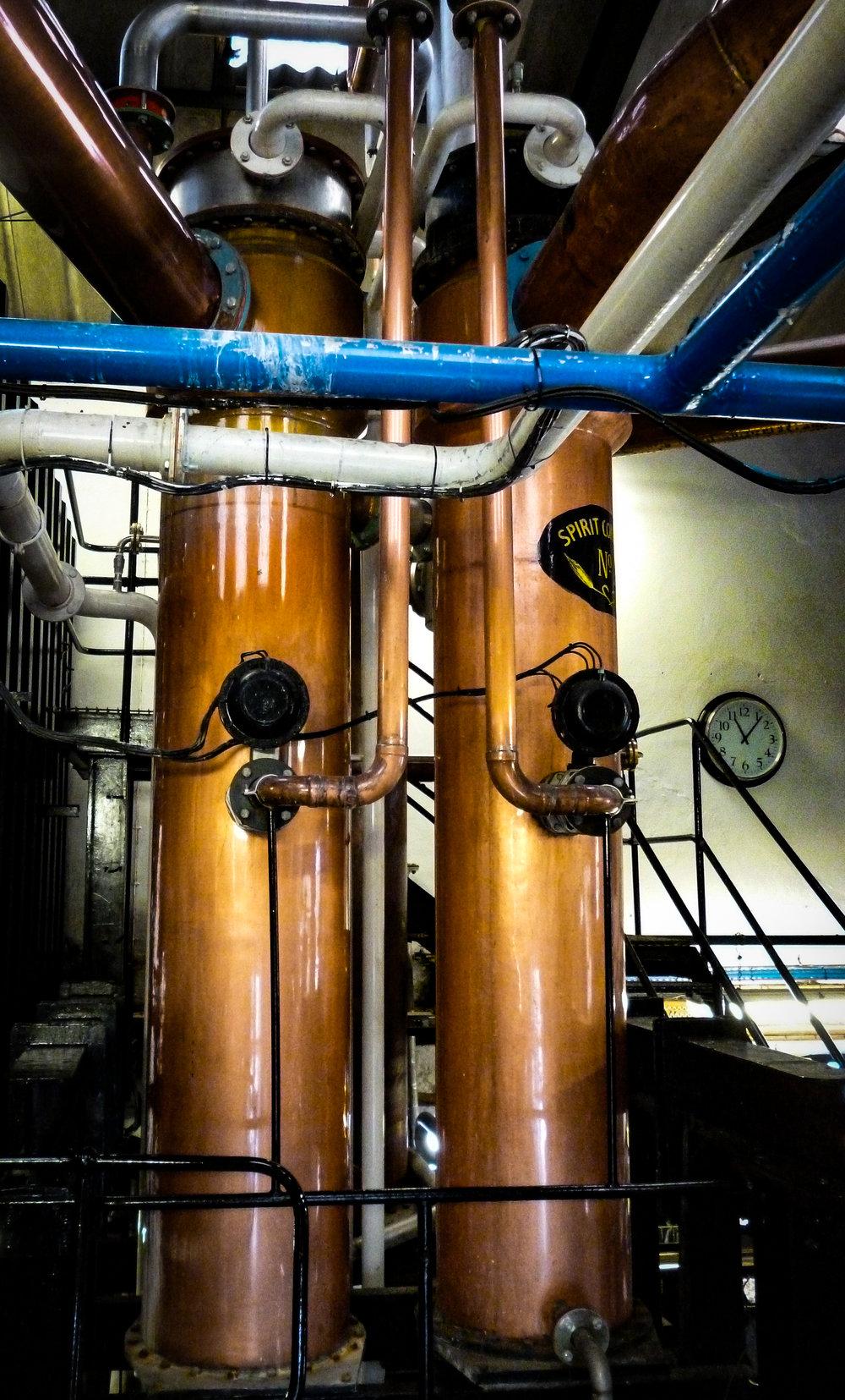 coolingcolumns-2.jpg