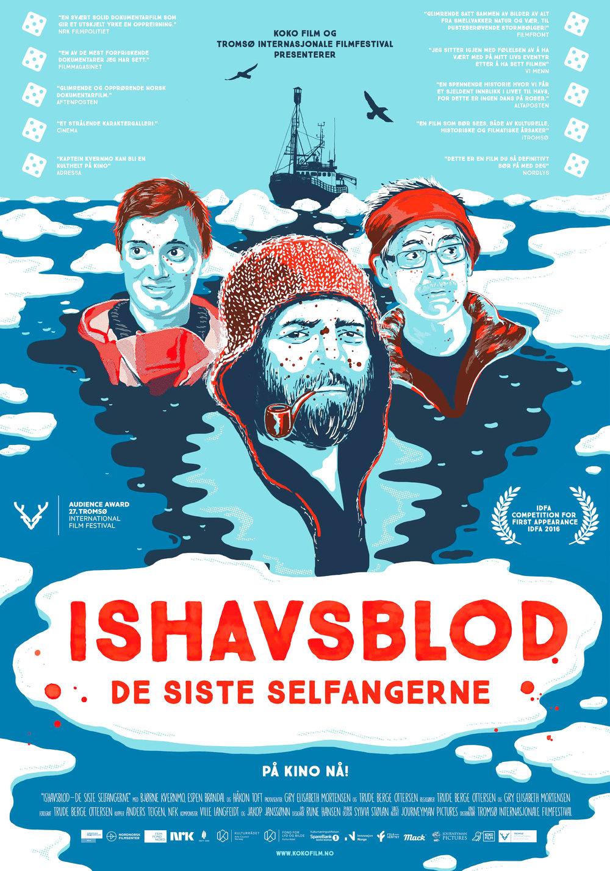 F Last Sealhunt poster-.jpg