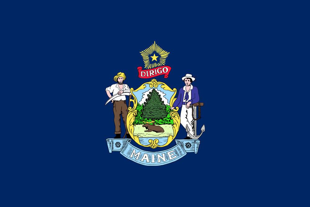 MaineStateFlag.jpg