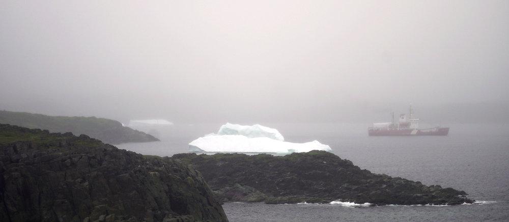 dsc04229-copy_iceberg-2-smalledited-1.jpg