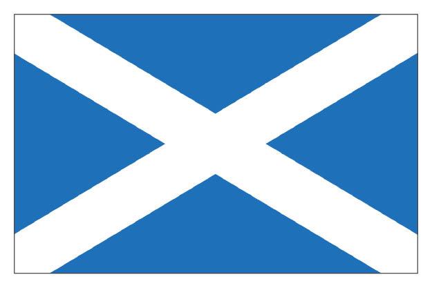 JONAA_FLAGS_SCOTLAND.jpg