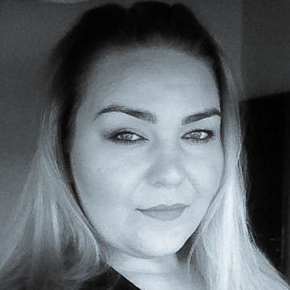 Auður Elísabet Jóhannsdóttir<br> Head of JONAA Monitoring<br> Iceland