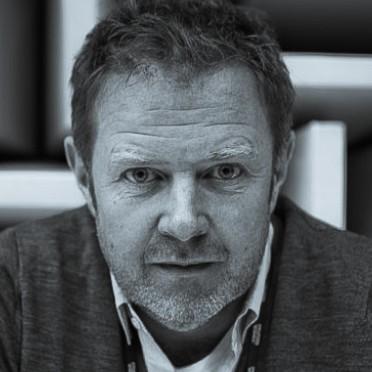 Mark Cumming<br> JONAA Business Development<br> Scotland