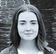 Mathilde Eidsness<br>Junior Media Team<br>Maine, USA