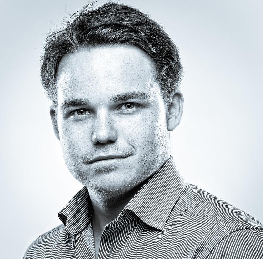 Morten Stemre advisory board-.jpg
