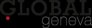GLOBAL_GENEVA_LOGO_PNG-300x92.png