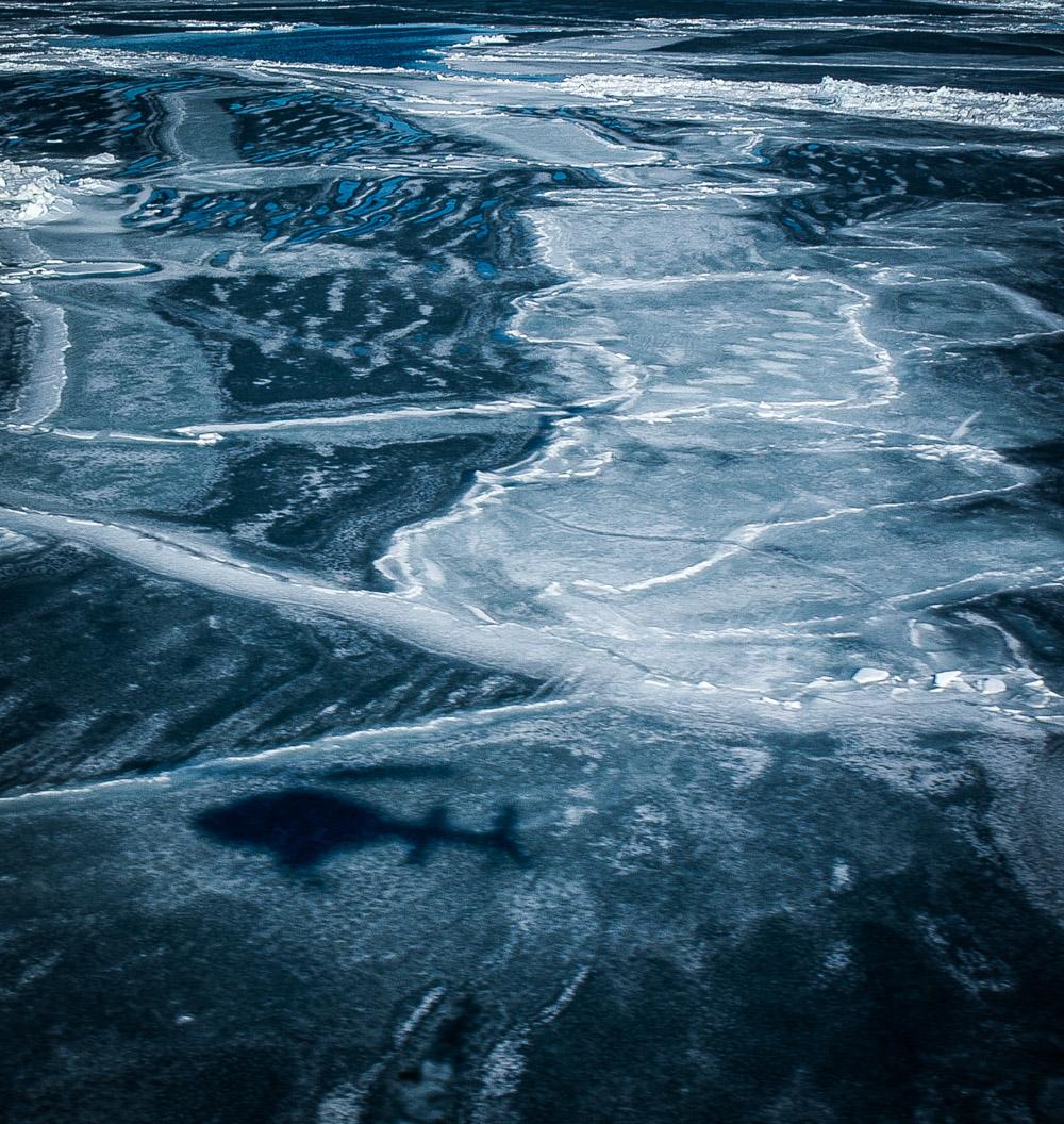Frontmynd 2 - Listening to Polar Regions-0104.jpg