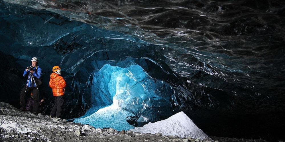 Into the Ice©Agust Runarsson--17.jpg