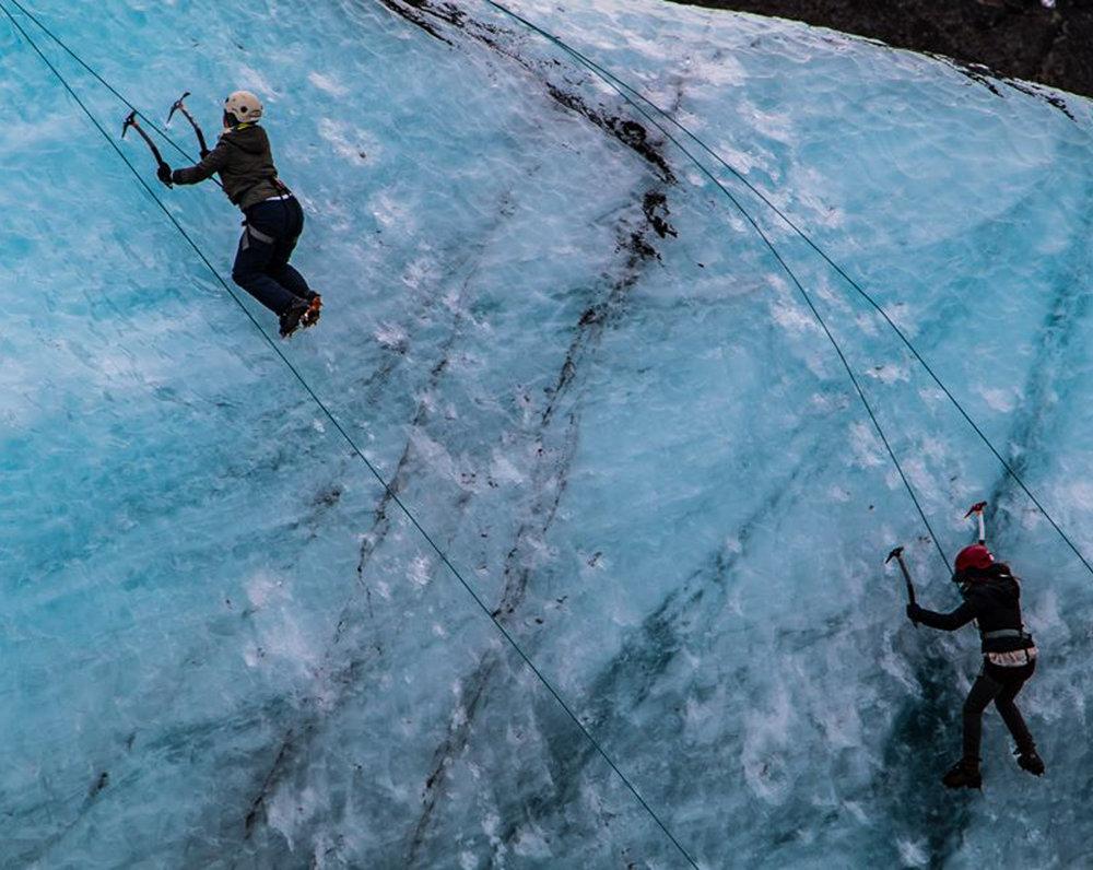 Into the Ice©Agust Runarsson--20.jpg