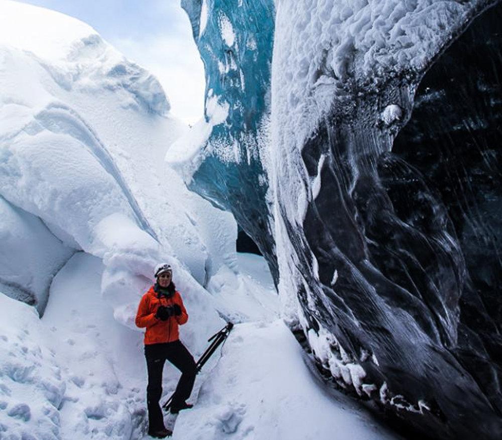 Into the Ice©Agust Runarsson-.jpg