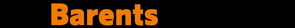 logo_thebarentsobserver.png