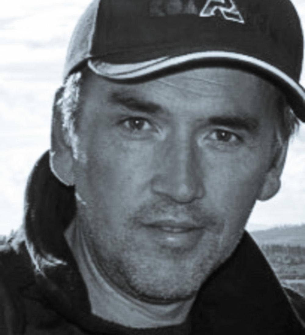 Thomas Nilsen writer photo-.jpg