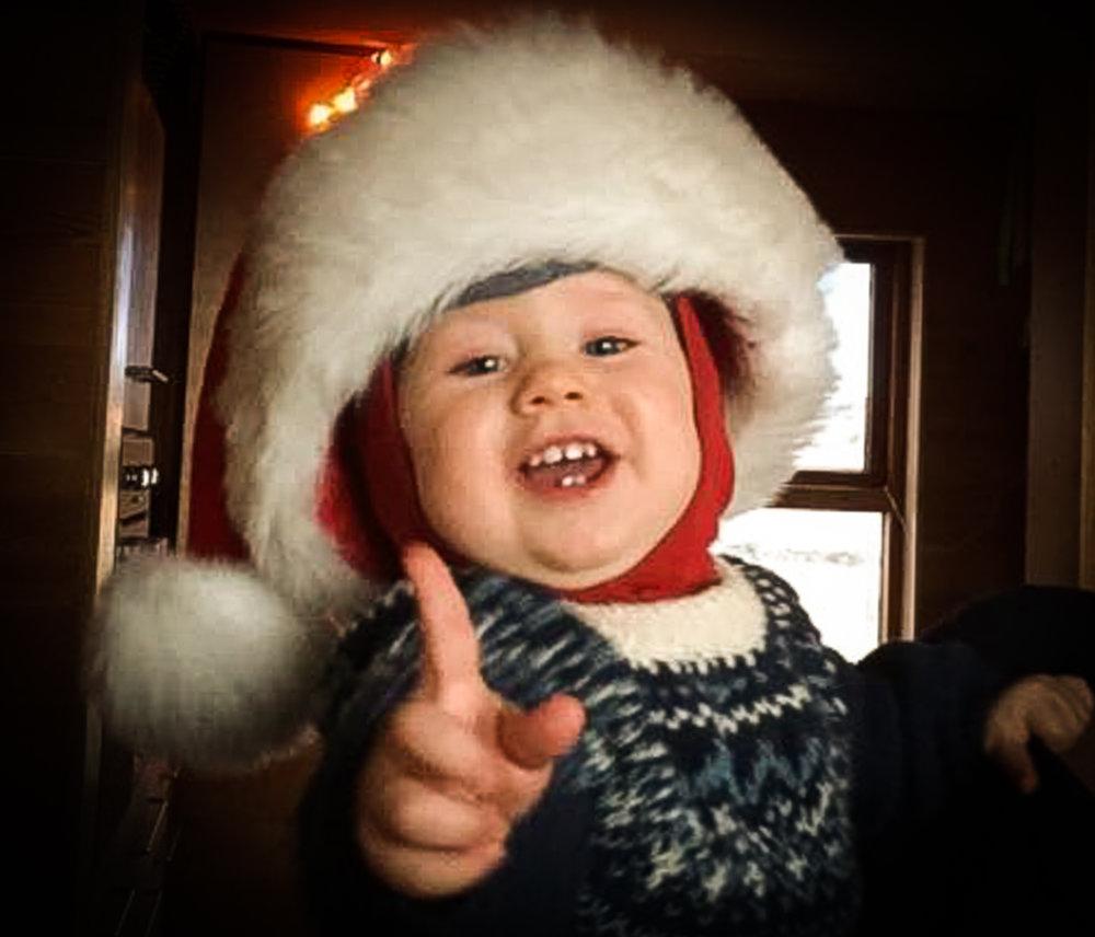 intro Christmas Greeting-.jpg