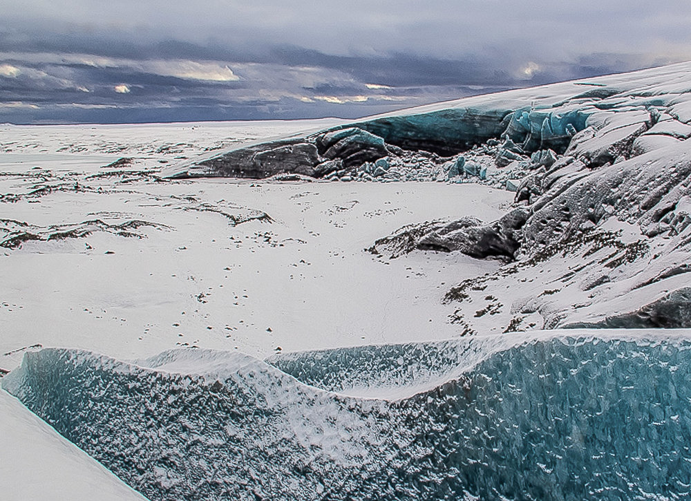 IceCavesJONAA©Agust Runarsson-1911-2.jpg