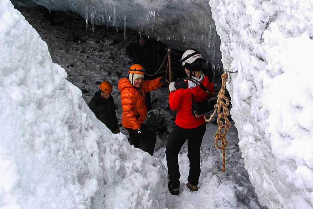 IceCaves©Agust Runarsson JONAA-82.jpg