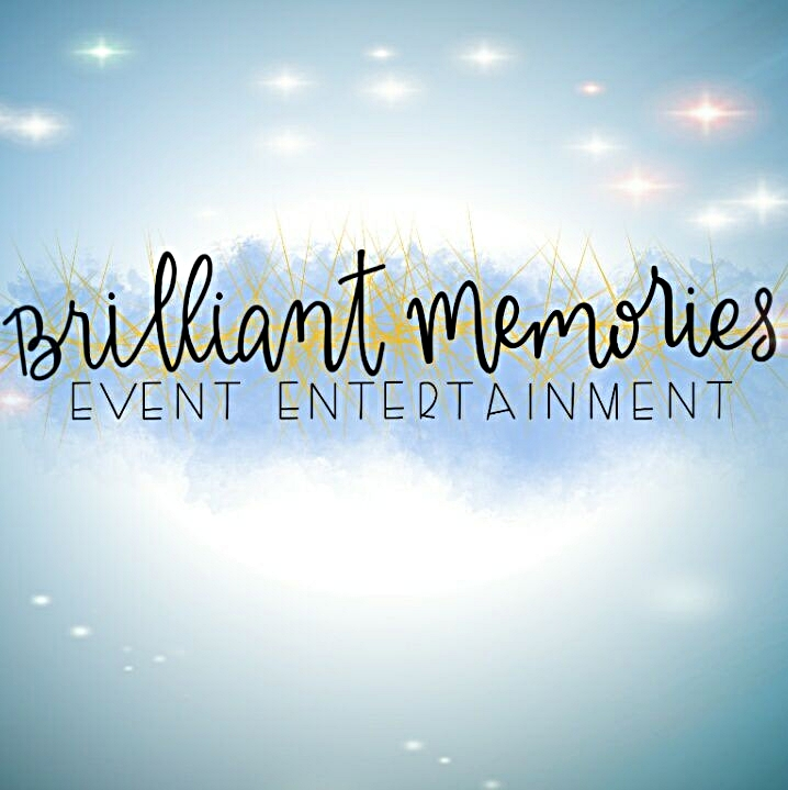 Brilliant Memories Event Entertainment