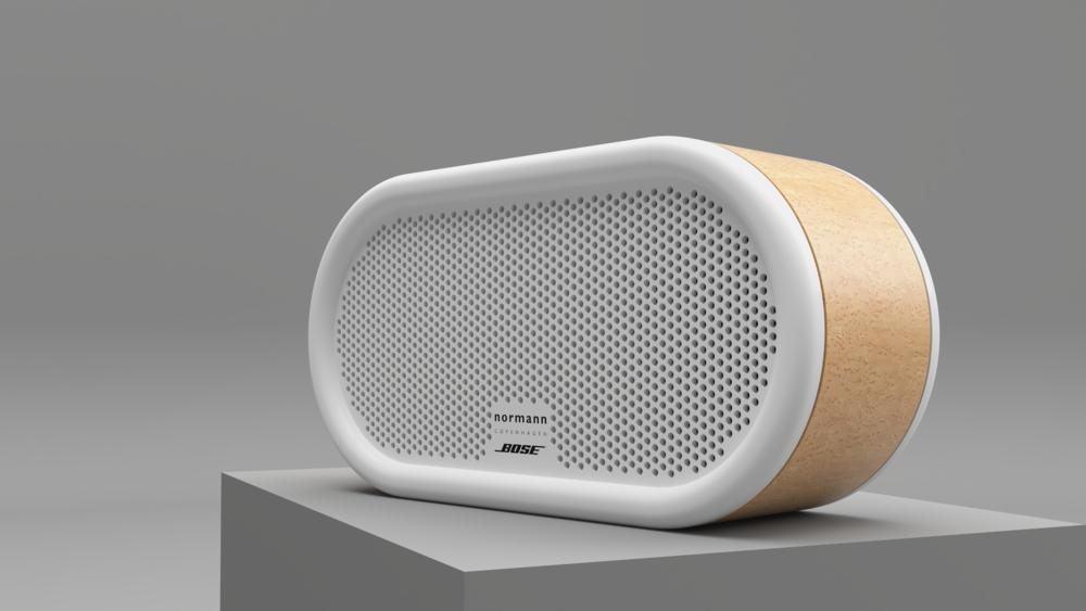 speaker Box2.png