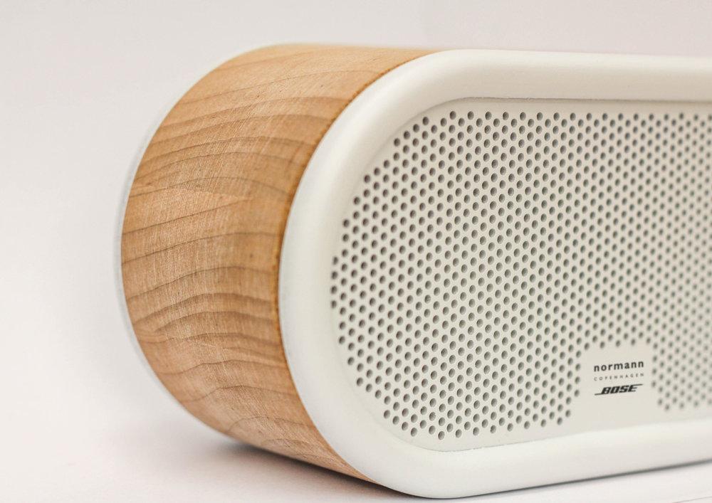 Speaker 1 - Copy.jpg