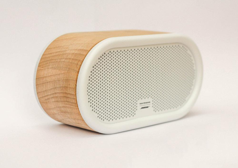 Speaker 4.jpg
