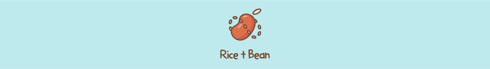 1.RiceBean_1400.jpg