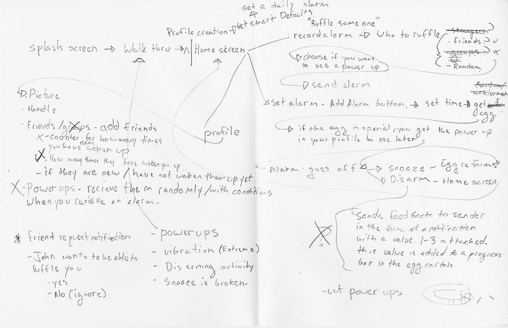 brainstorm_1400.jpg