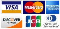 VisaMasterCardAmex.jpg