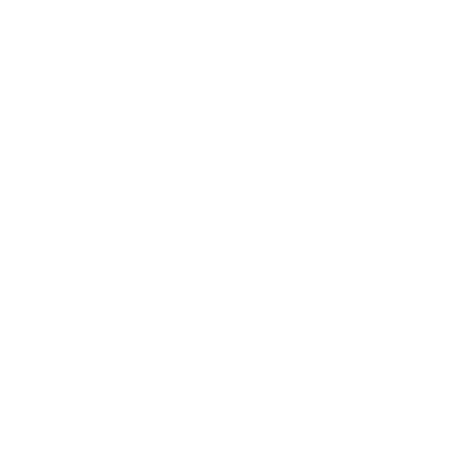Alex Courtney Photography