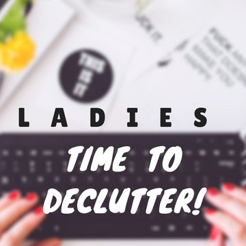 rsz_time_to_declutter