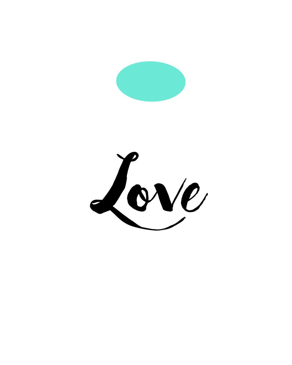 love-01-01-01.jpg