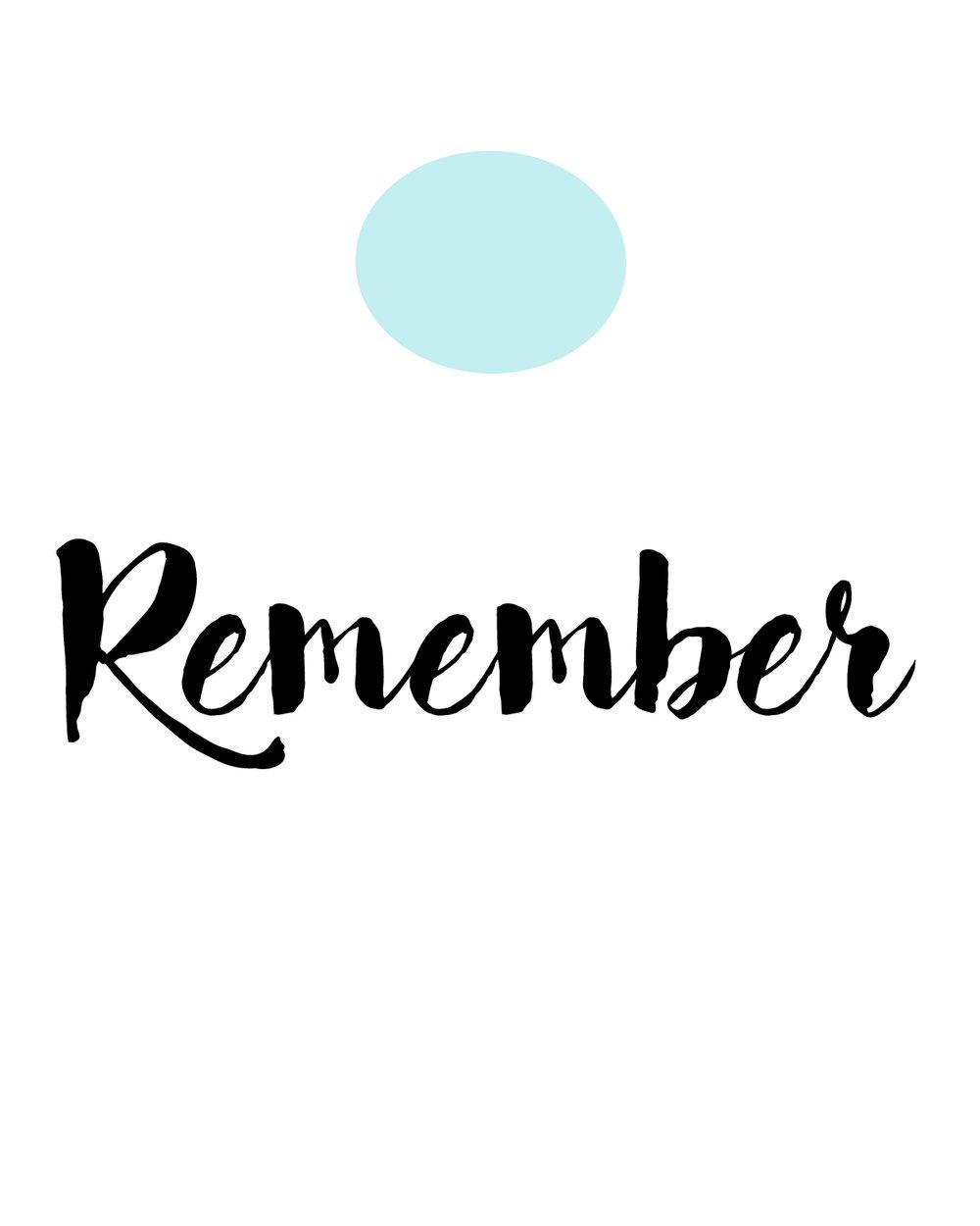 remember-01.jpg