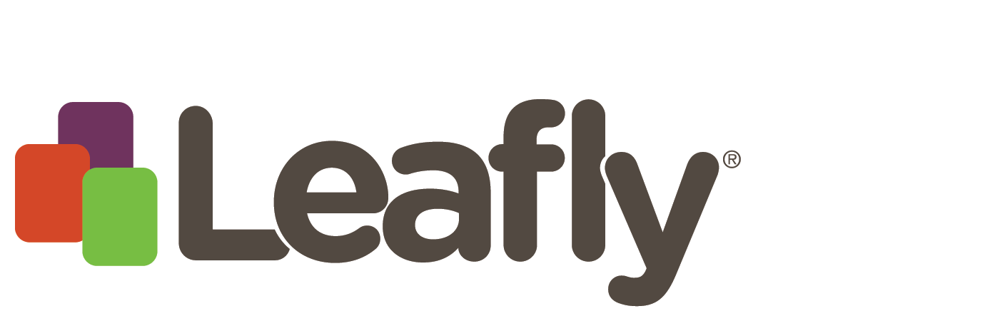 Leafly Highway Tour